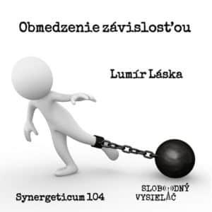 Synergeticum 104