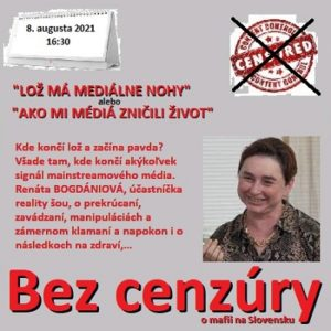 Bez cenzúry 11/2021