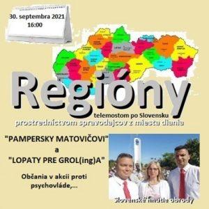 Regióny 19/2021