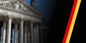 Německé parlamentní volby 2021. 4