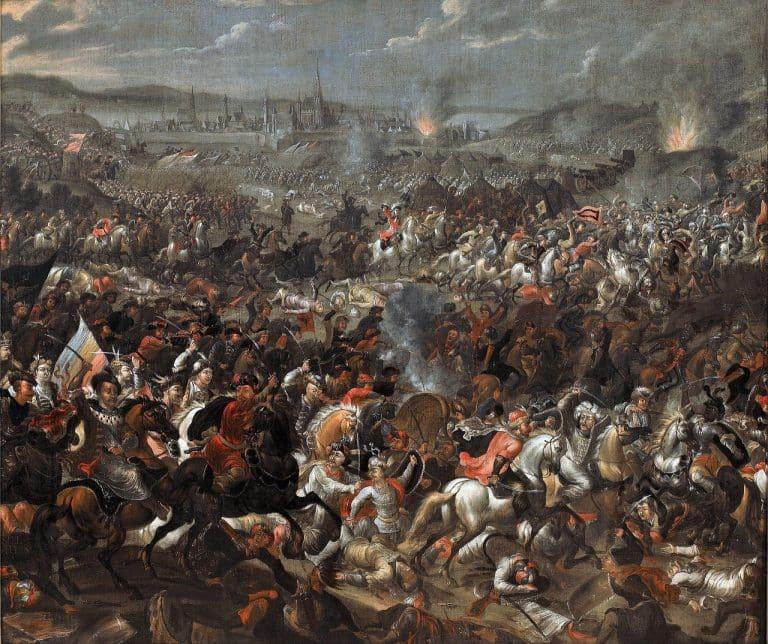 Pred 338 rokmi sa pri Viedni rozhodovalo o budúcnosti kresťanskej Európy. Vtedy to bolo veľkolepé víťazstvo – a aké sú perspektívy kresťanov v Európe dnes? 1