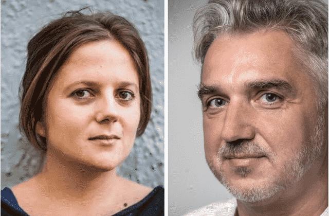 Prokurátor zrušil obvinenie novinárov Denníka N. 1