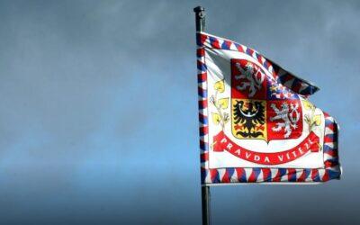 Senát udělal první krok k tomu, aby prezident Zeman přišel o své pravomoci.