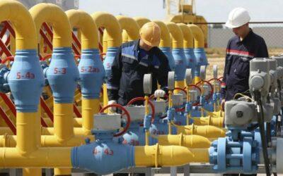 Chceli sme prekabátiť Gazprom, teraz sme bez plynu: Bulharský exminister energetiky prehovoril.