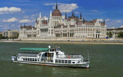 Maďarsko nás ekonomicky predbehloČo vy na to, páni Heger, Matovič, Kollár?
